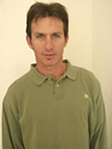 Andre Sorger